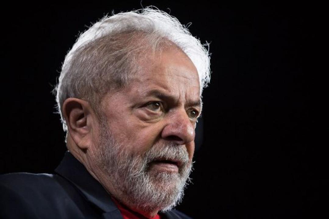 Mauro Pimentel/ AFP