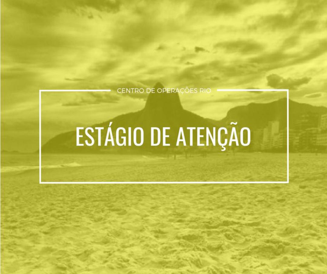 Divulgação/COR