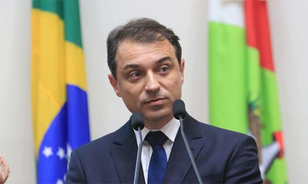 Julio Cavalheiro