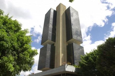 Arquivo/ Agência Brasil