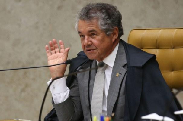 Antônio Cruz   Agência Brasil