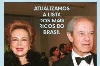 Reprodução/O Chic do Rio