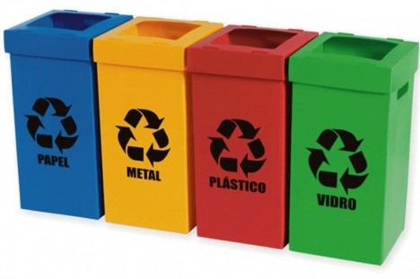 Foto: reprodção/Evolution Plásticos
