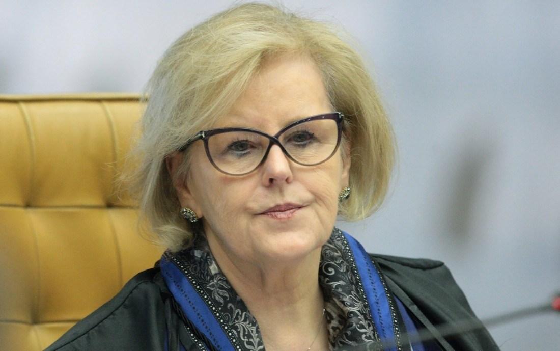 Foto: Rede Brasil Atual
