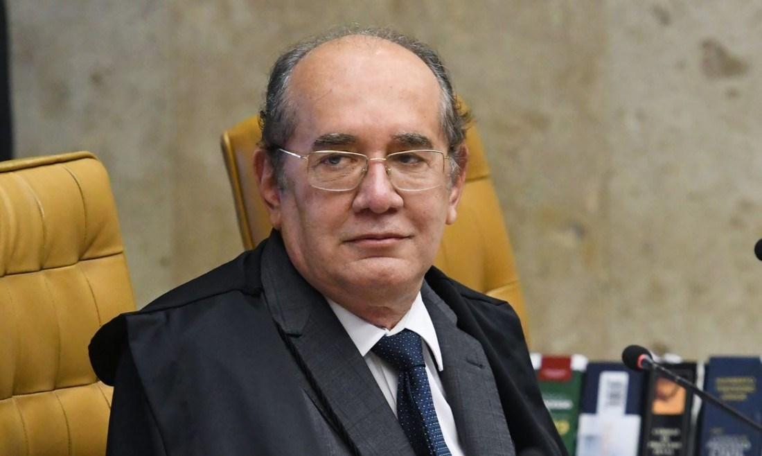 Carlos Moura/STF