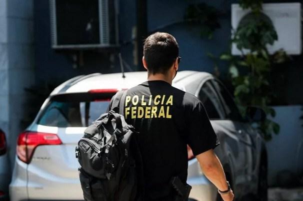 Foto: Folhapress / Filipe Bispo