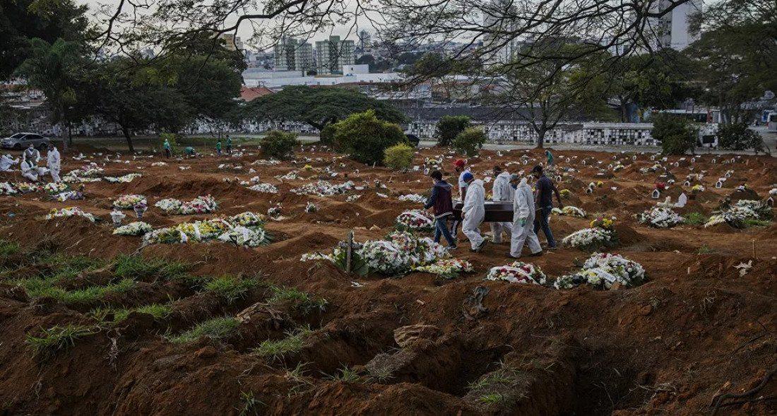 Folhapress / Lalo de Almeida