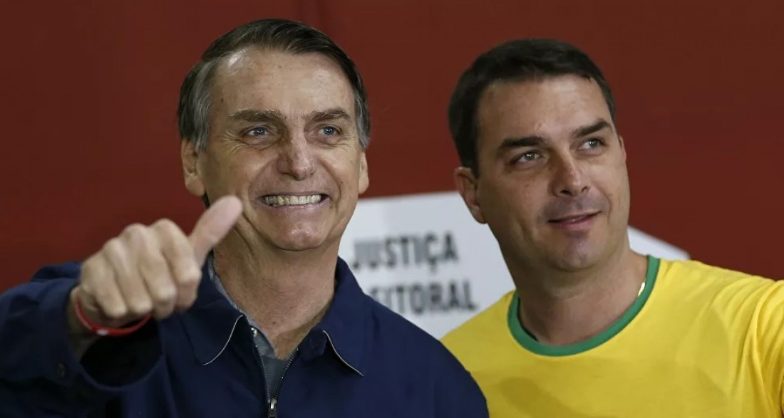 AP Photo / Silvia Izquierdo