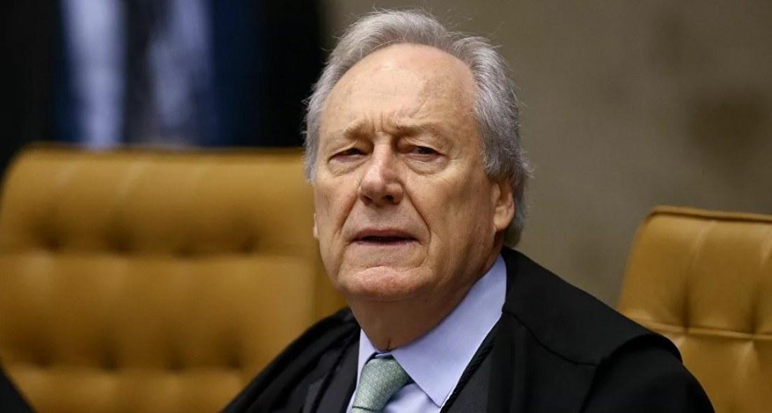 Folhapress / Pedro Ladeira