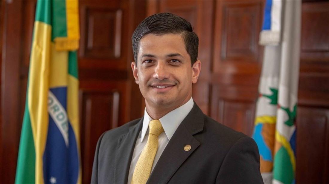 Rafael Wallace
