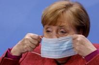 Odd Andersen/Reuters