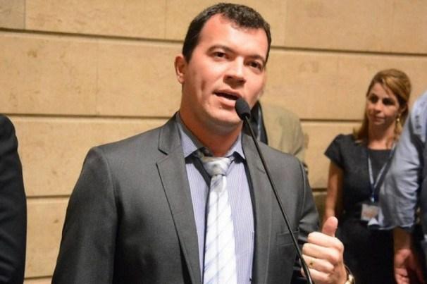 Divulgação/Câmara Municipal