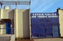 Foto: Defensoria Pública RJ