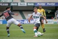 Foto: Coritiba FC