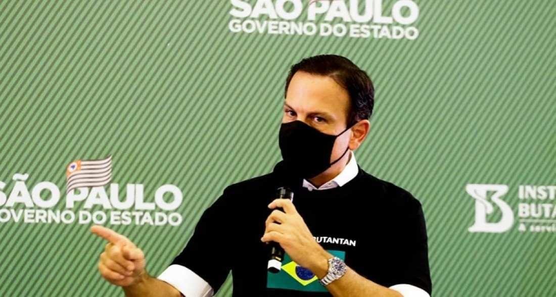 Foto: Folhapress / Eliane Neves