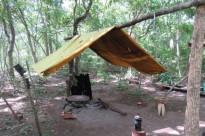 MPT Mato Grosso do Sul
