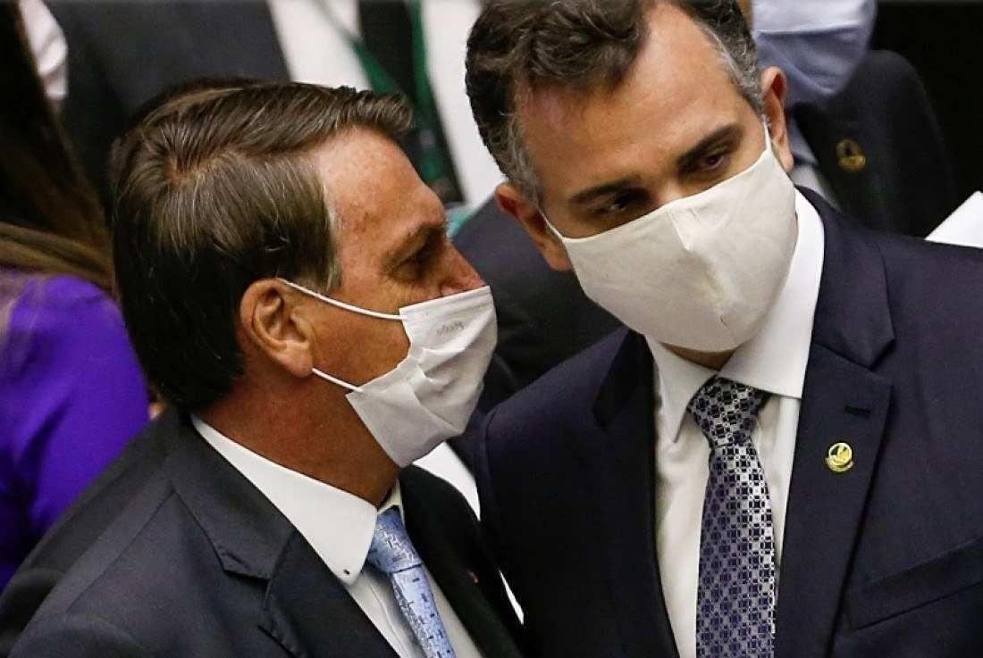 Foto: Reuters/Adriano Machado