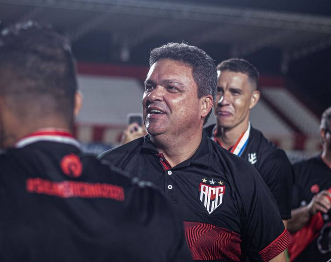 Heber Gomes