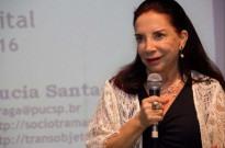 Foto: Ana Paula Fortunato/UFG
