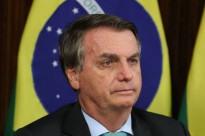 Marcos Correa / Presidência da República