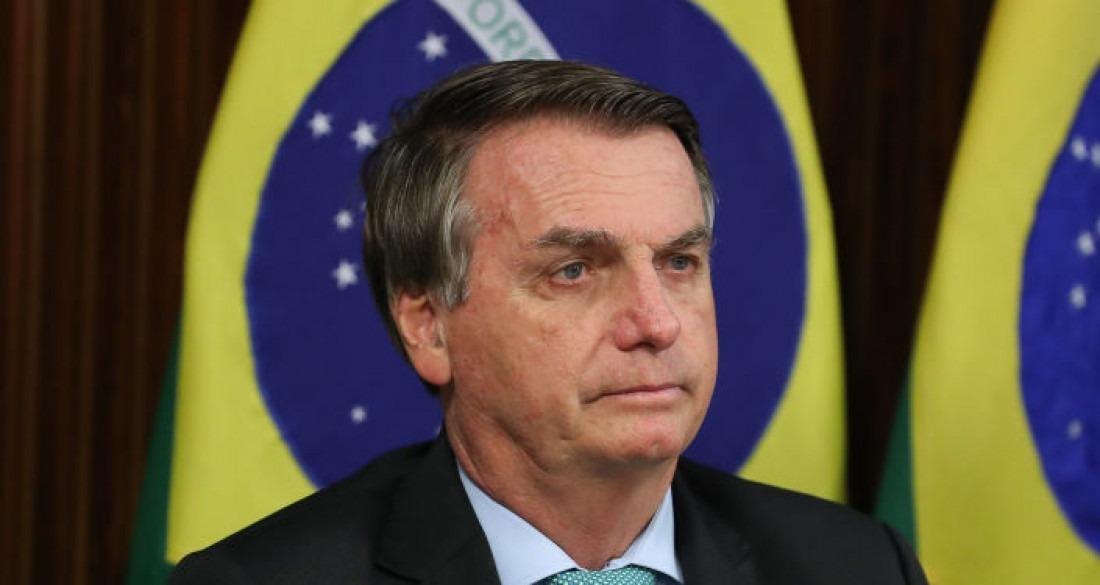 Foto: Marcos Correa / Presidência da República