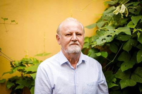 Rafael Stédile/divulgação