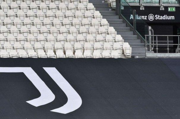 Reuters/Massimo Pinca