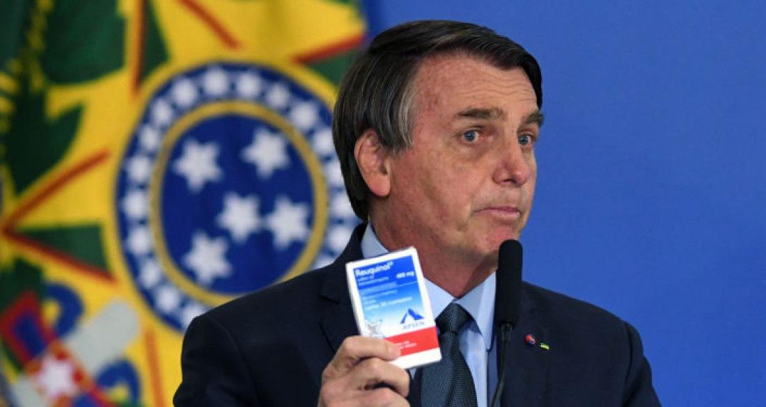 Folhapress / Edu Andrade /Fatopress
