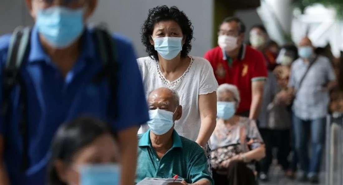 Reuters / Lim Huey Teng