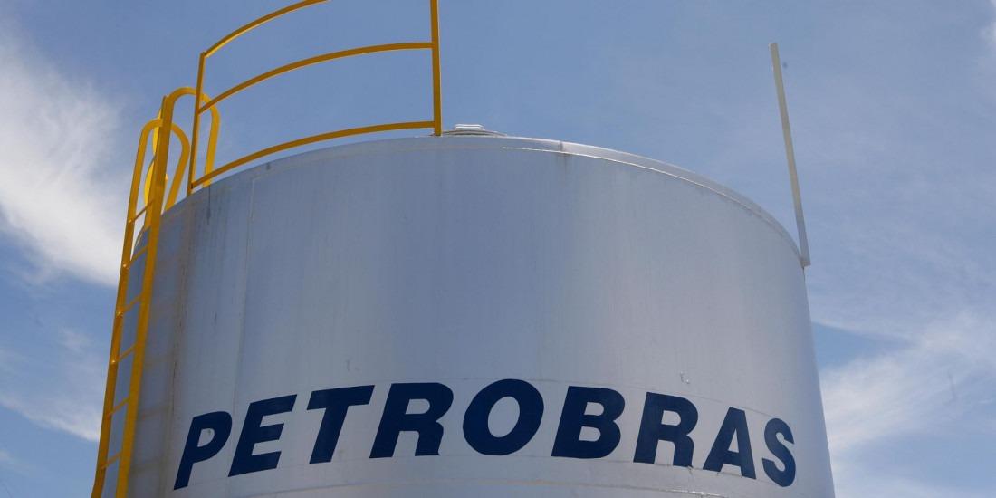 Geraldo Falc?o/Petrobras