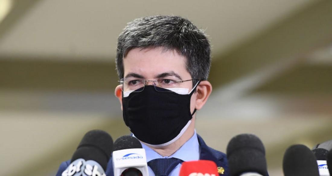 Foto: Marcos Oliveira / Agência Senado
