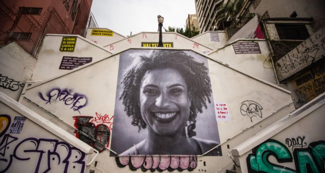 Folhapress / Marcelo D. Sants/FramePhoto