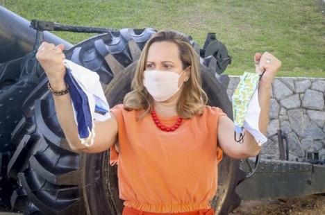 Foto: Paula Sader/divulgação