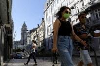 Foto: Reuters/Violeta Santos Moura