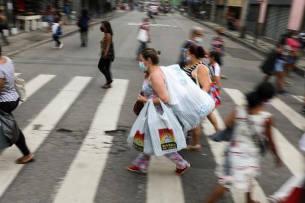 Reuters/Pilar Olivares