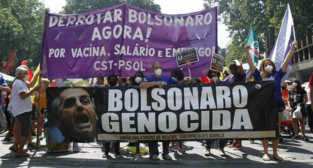 Foto: Folhapress / Lorando Labbe / Fotoarena