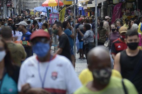 Foto:Tomaz Silva/Agência Brasil